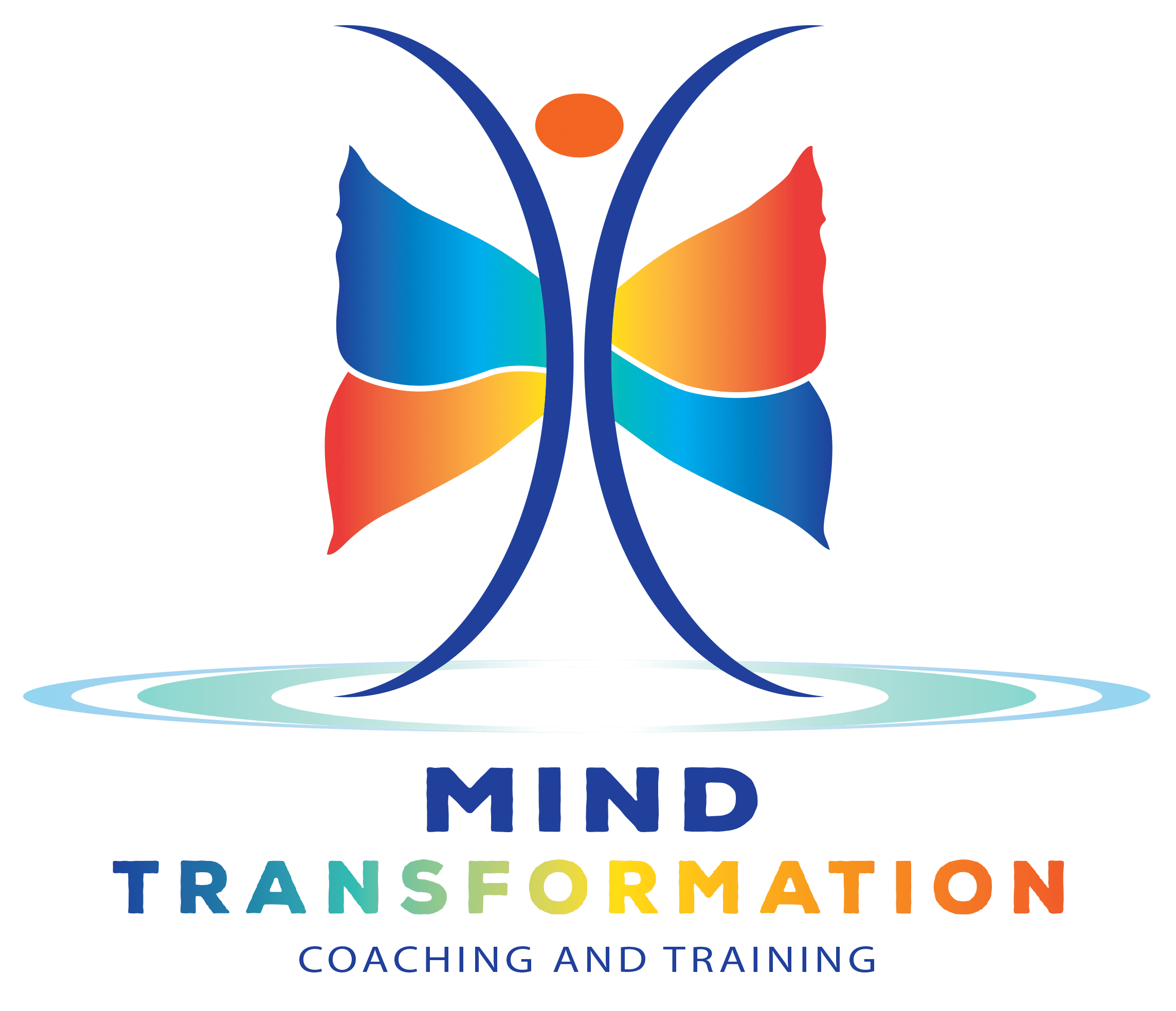 Mind Transformation Logo